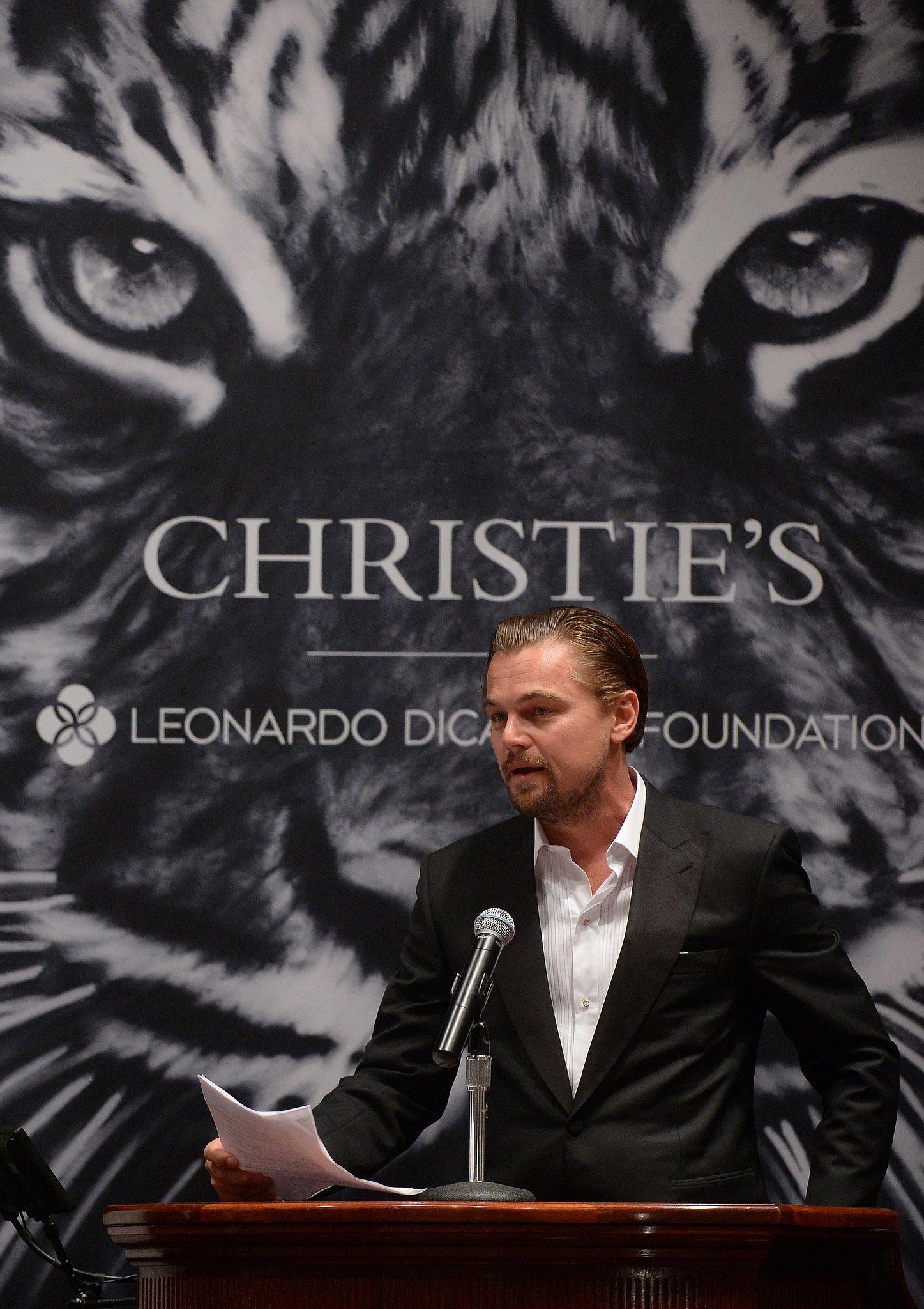 Leonardo-DiCaprio-cohosted-art-auction-NYC-Christie.jpg