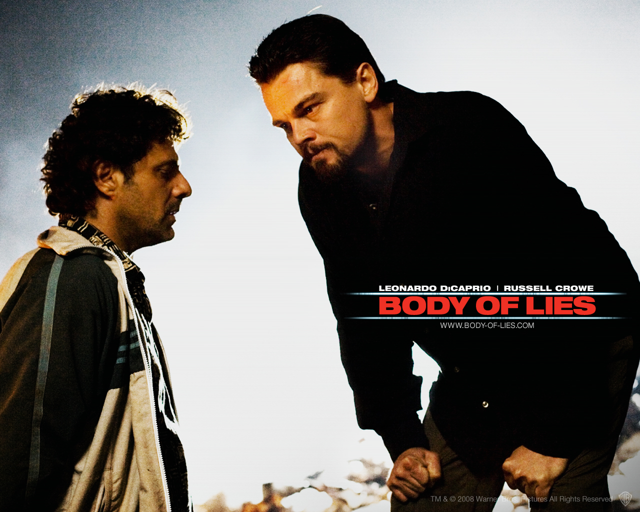 Leonardo_DiCaprio_in_Body_of_Lies_Wallpaper_4_800.jpg