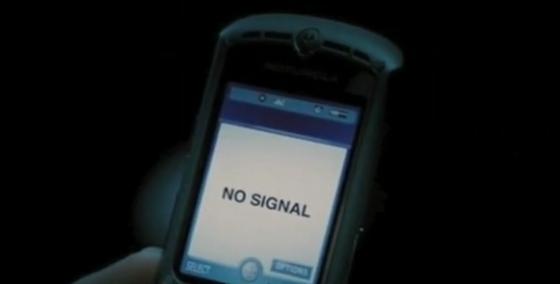 No-Signal-video.jpg