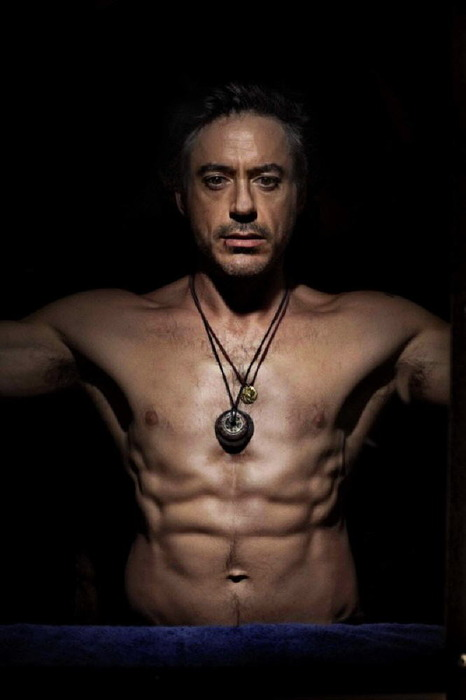 Robert-Downey-Jr-body.jpg