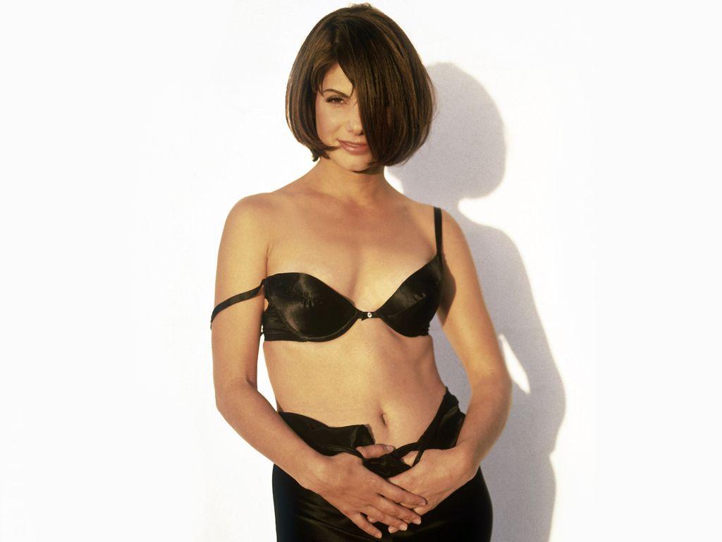 Sandra Bullock (15).JPG