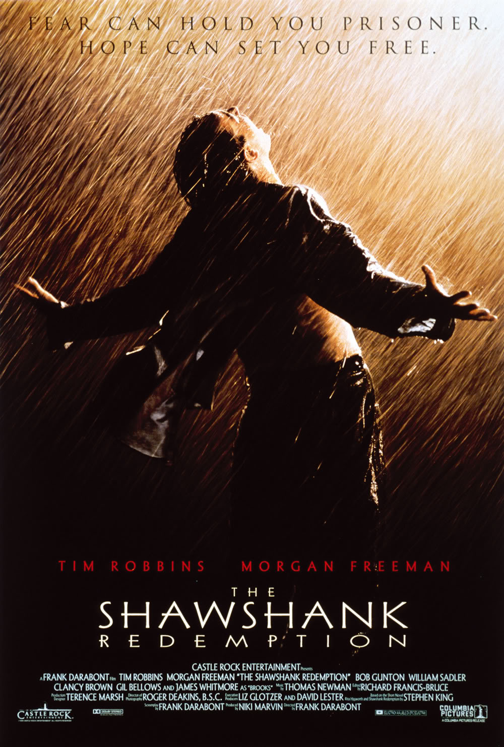 ShawshankeRedemptionPoster.jpg