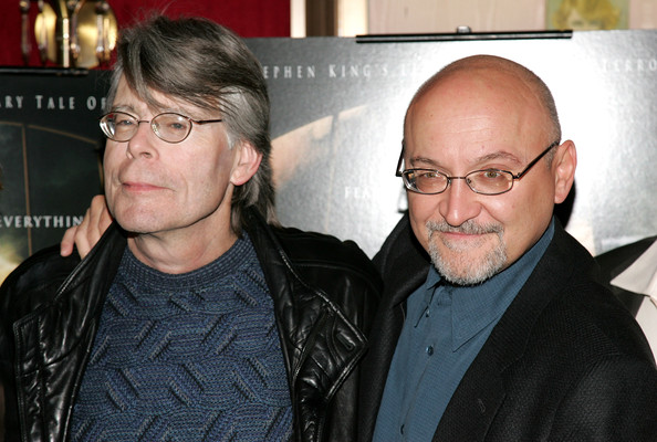 Stephen-King-and-Frank-Darabont.jpg