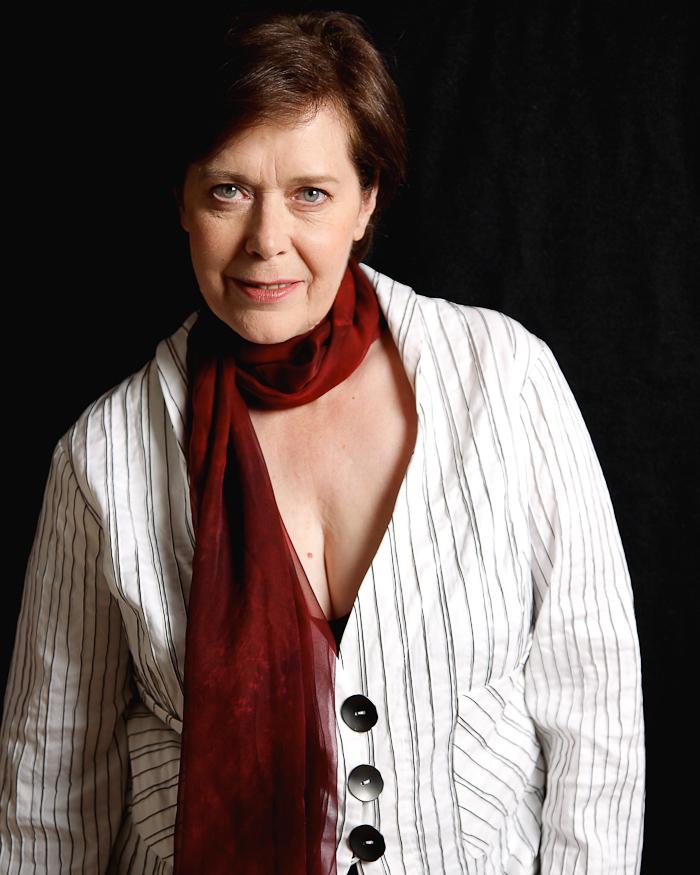 Sylvia Kristel - 0008.jpg