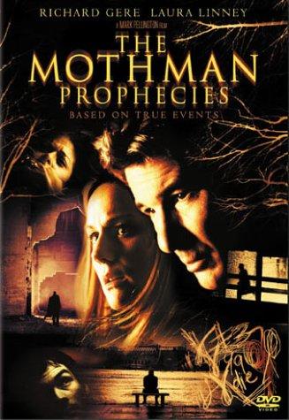 The-Mothman-Prophecies.jpg