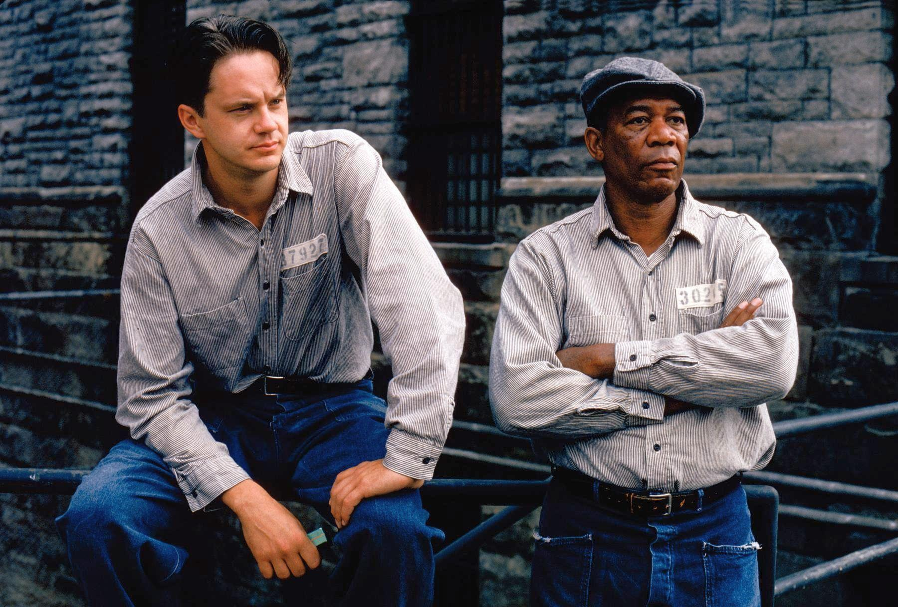The-Shawshank-Redemption-03.jpg