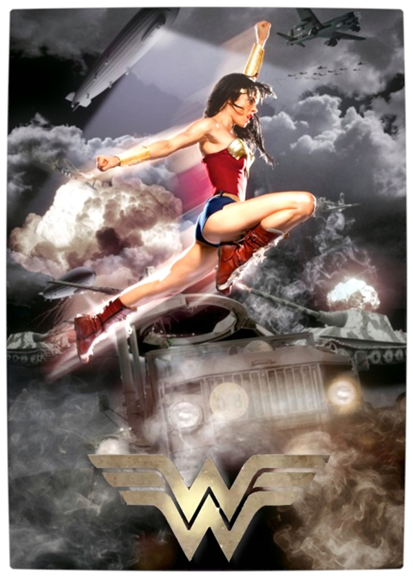 Vamers-Fandom-Wonder-Woman-Movie-Fan-made-Poster.jpg