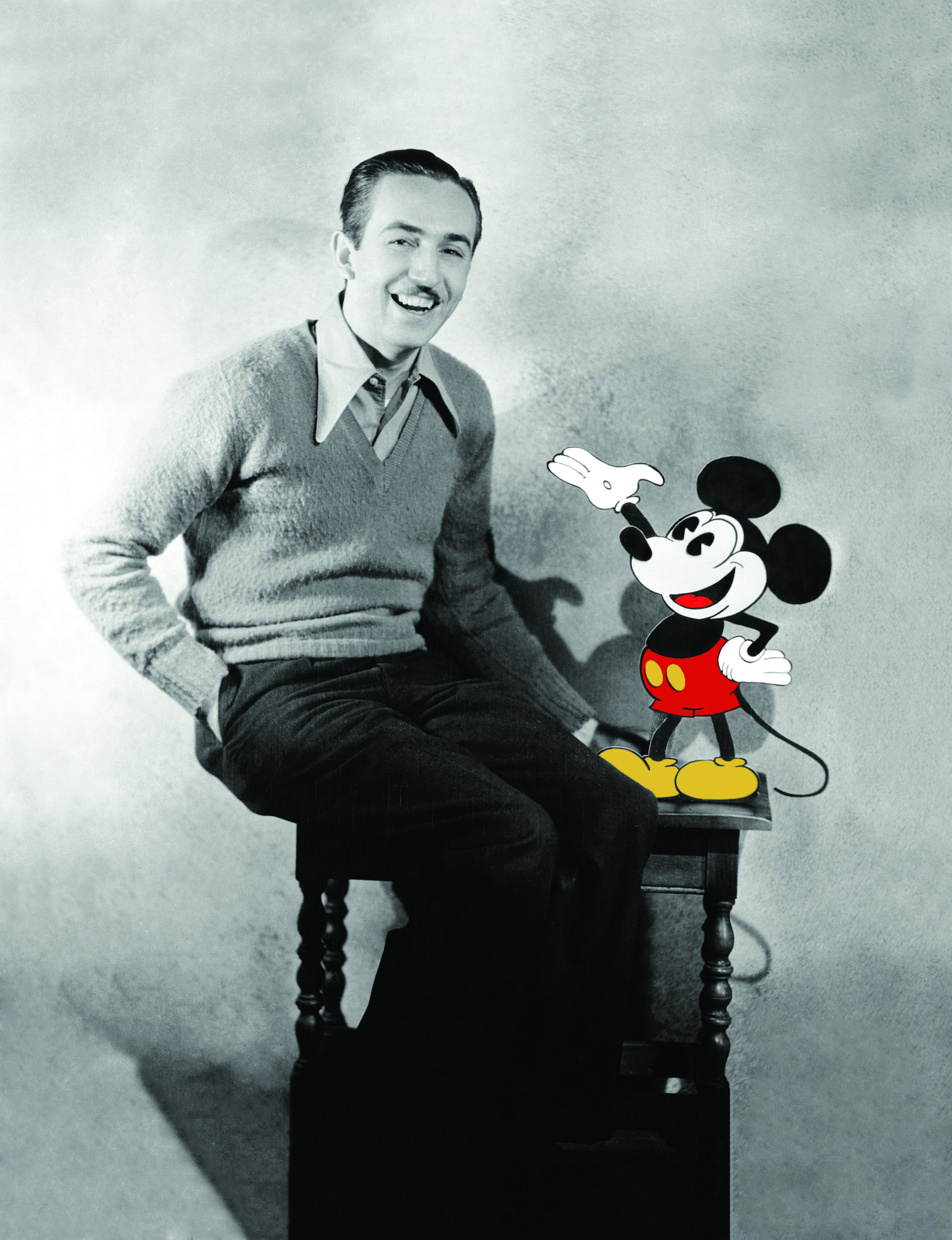 Walt_Retouched_Expanded_flat.jpg
