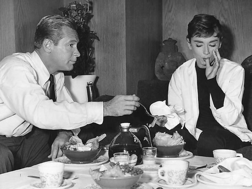 William-Holden-Audrey-Hepburn-lunch-Sabrina.jpg
