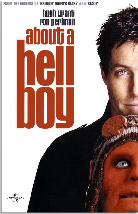 about-a-hell-boy.jpg