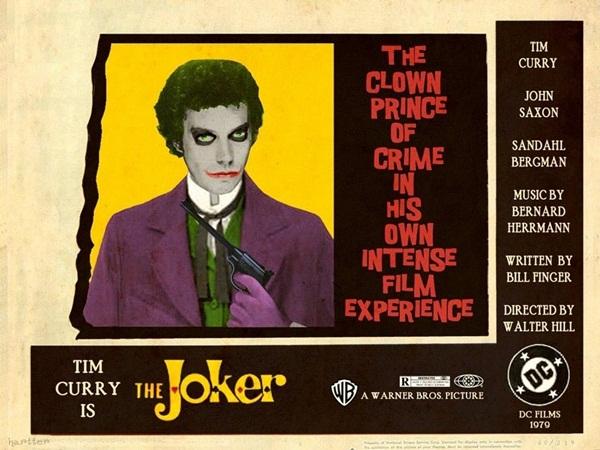 alternate-joker-bg.jpg