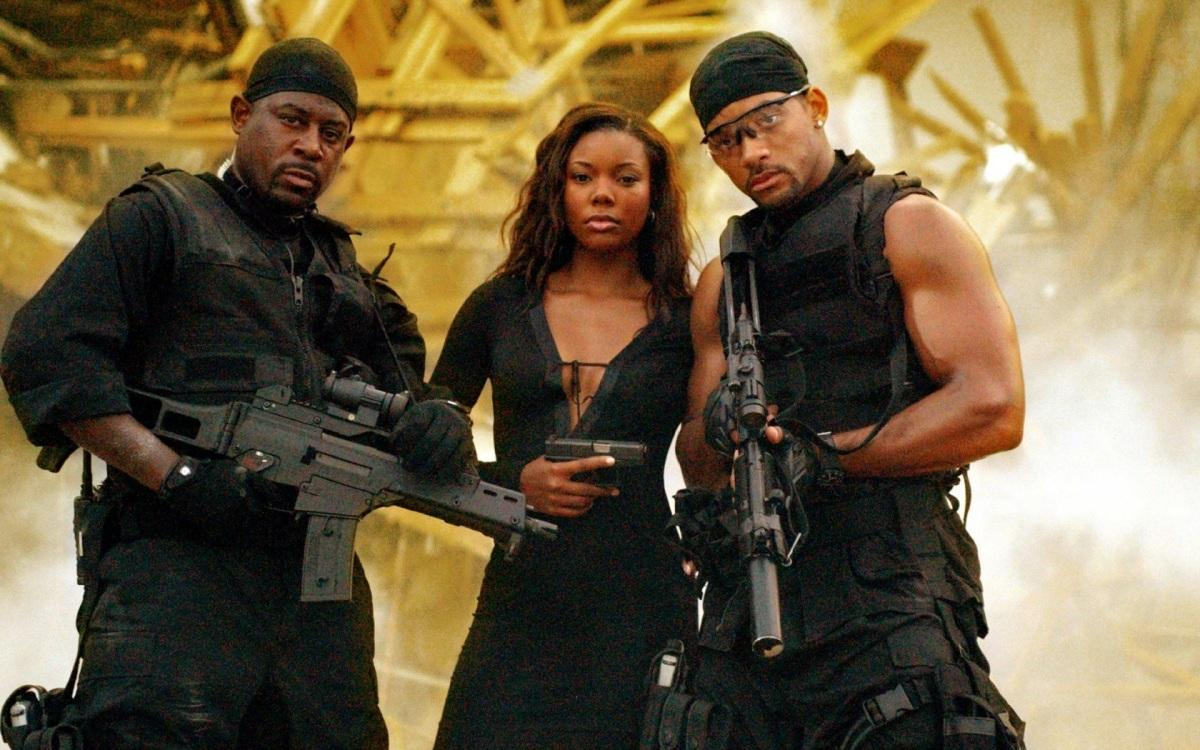 bad-boys-ii-american-action-comedy-film-martin-lawrence-will-smith-gabrielle-union-bad-boys-1745651943.jpg