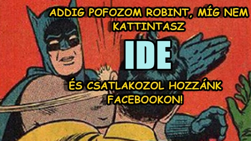batman-slap-header.jpg