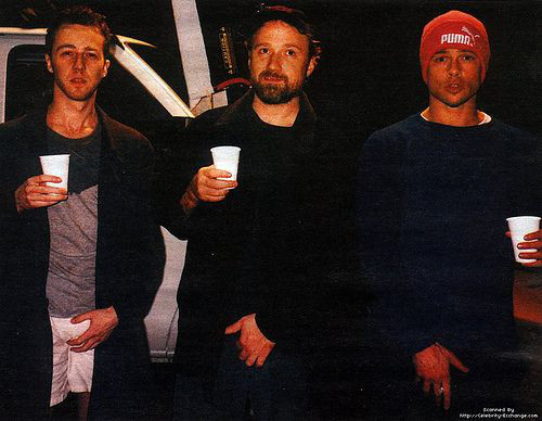 behind-scenes-fightclub.jpg