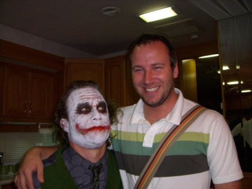 behind-the-scenes-movies-42.jpg