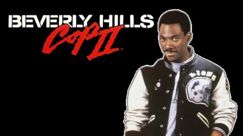 beverly-hills-cop-ii-51177c1af0bf9.png