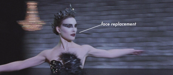 black-swan-face-replacement.png