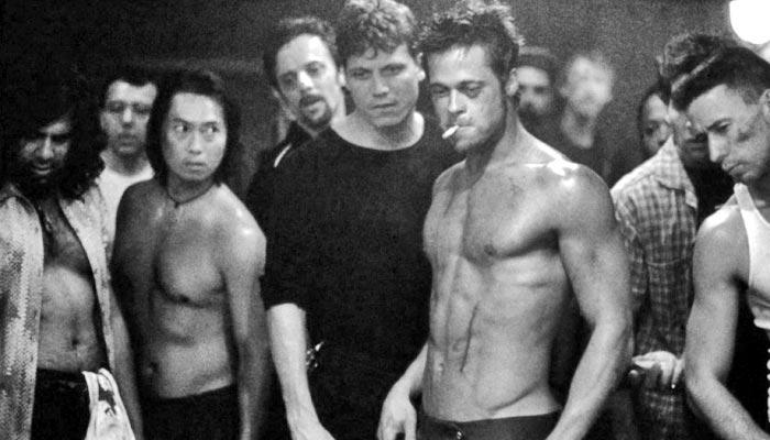 brad-pitt-fight-club-workout.jpg