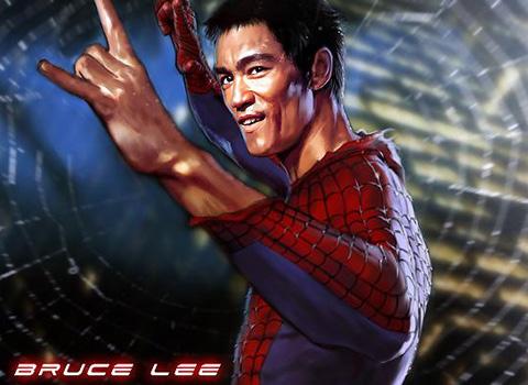 bruce-lee-spiderman.jpg