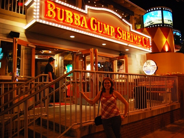 bubba_gump_us_tennessee_gatlinburg_01.JPG