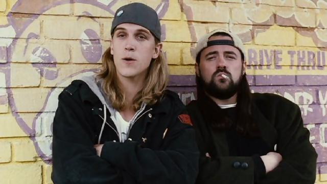 clerks_ii_the_new_and_improved_jay_and_silent_bob.jpg