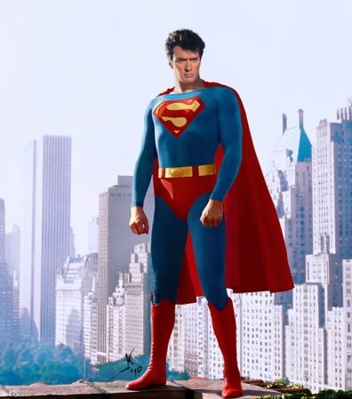 clint-eastwood-superman.jpg