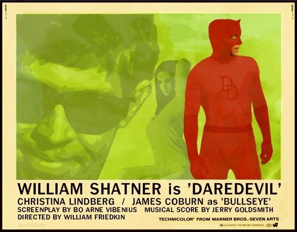 daredevil-movie.jpg