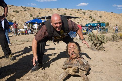 dean-norris-danny-trejo-breaking-bad.jpg