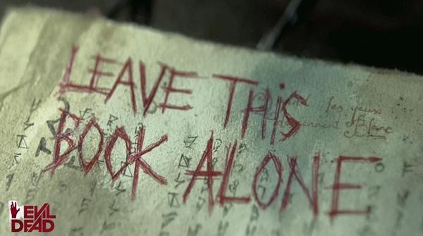 evil-dead-2013-movie-HD-Wallpapers-5.jpg