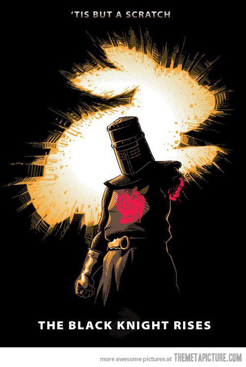 funny-Black-Knight-Rises-movie-poster.jpg