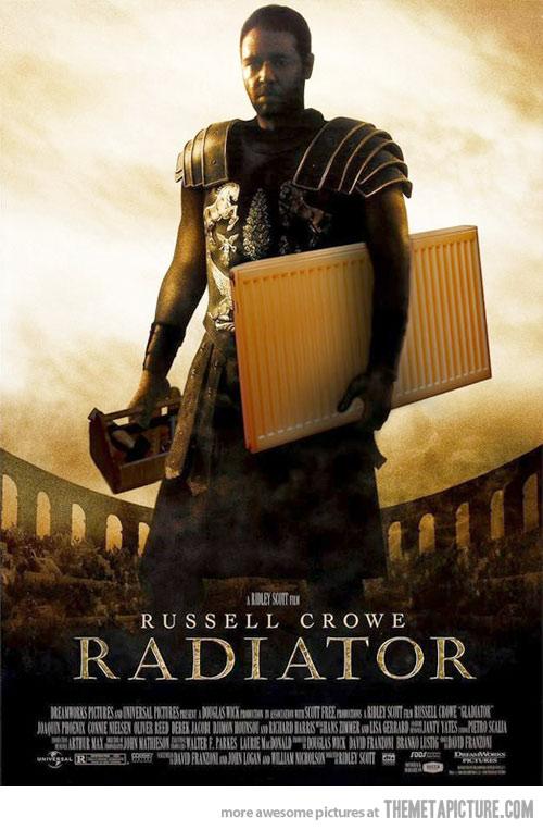 funny-Gladiator-movie-poster-radiator.jpg