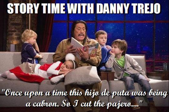 funny-Machete-bedtime-story-Danny-Trejo1.jpg