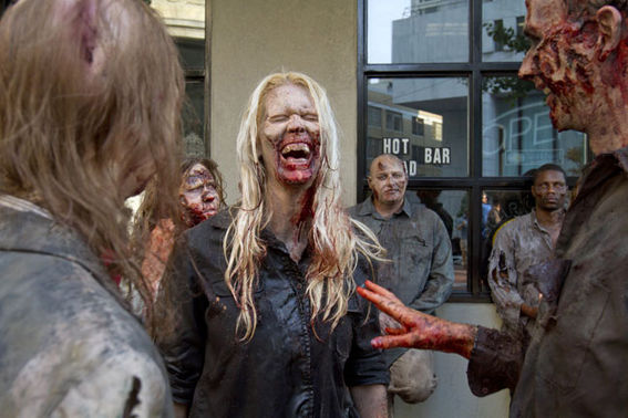 funny-zombie.jpg