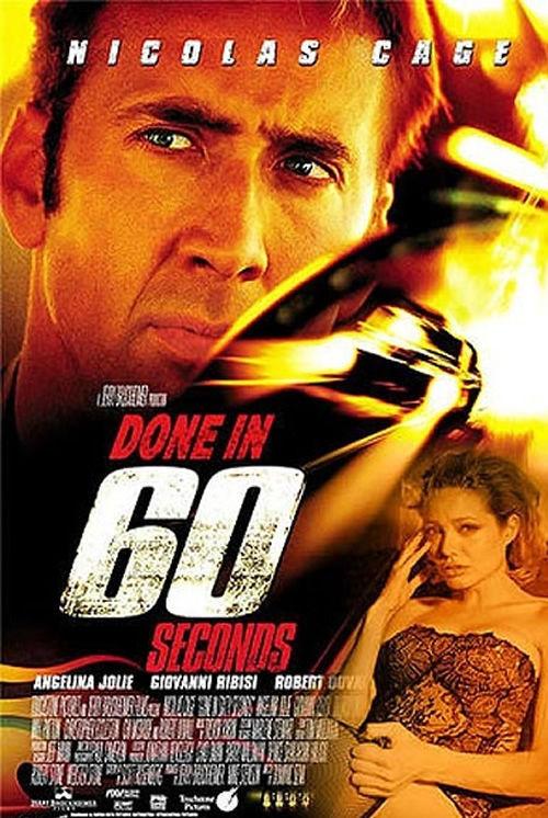 funny_movie_poster_640_high_13.jpg
