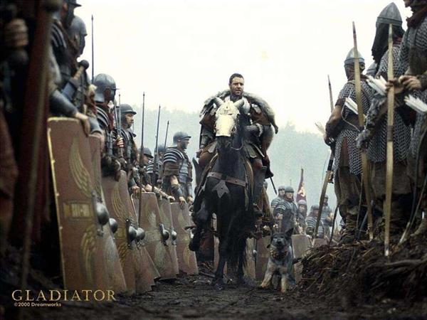 gladiator-movie-wallpaper-6292-hd-wallpapers.jpg