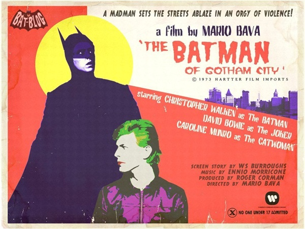hartter-wallpaper-vintage-batman-movie-poster_1.jpg