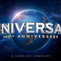 Minden Universal film eleje egy katasztrófa!