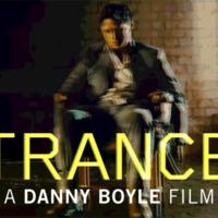 Transz - Trance