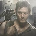 The Walking Dead- A járkálók nyomában