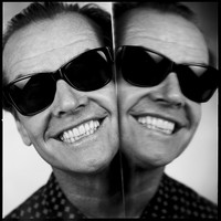 15 szókimondó Jack Nicholson idézet