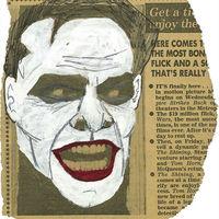 filmtörténetem: Így lett Jack Nicholsonból Joker