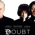 Kétely - Doubt(2008)
