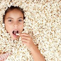 A mozik megmentője, avagy a popcorn története