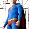filmtörténetem:Superman, a piros gatya és ami benne van