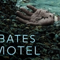 Bates Motel 1x01