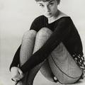 85 érdekesség a 85 éve született Audrey Hepburnről