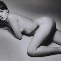 40 kép a 40 éve szexszimbólumnak számító Sylvia Kristelről