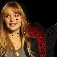 Ki az a Jennifer Lawrence?