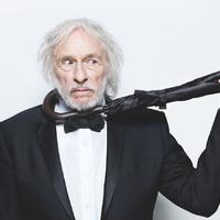 30 érdekesség a 80 éves Pierre Richardról