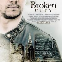Megtört város - Broken City